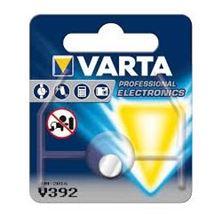 Mynd Varta Rafhlaða V392 SR41