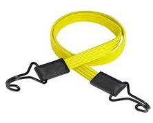 Mynd Master Lock Strekkiband 100cm 3226EURDAT 40kg