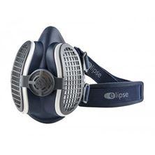 Mynd ELIPSE Rykgríma P3 M/L + Lykt SPR502