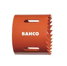 Mynd BAHCO dósabor 70mm 3830-70-c