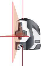 Mynd Laserliner Laser Kross SuperCross 2P