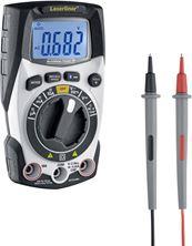 Mynd Laserliner Fjölmælir MultiMeter Pocket