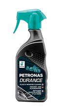 Mynd Petronas Durance Glerhreinsir 400ml