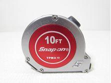 Mynd SNAP-ON Málband 10 fet TPMA10
