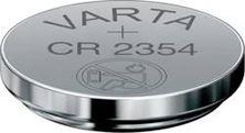 Mynd VARTA Rafhlaða CR2354 1 stk Lithium 530 mAh 3V