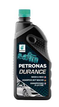Mynd Petronas Durance Bílabón Wash & Wax 1000ml