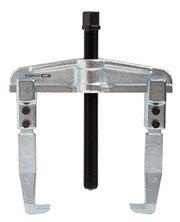 Mynd BAHCO Dragkló 2-arma 150mm 4532-D