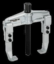 Mynd BAHCO Armur f.afdráttarkló 400mm 4532LK4