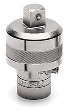 "Mynd SNAP-ON Skrall millistykki 3/4"" L672B 3/4"" Drive ratchet adaptor"